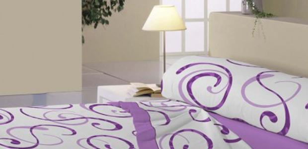 Sabanas a medida blog de sabanalia - Orientacion cama dormir bien ...
