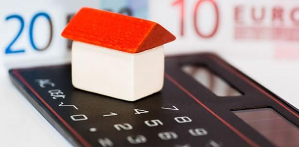 7 trucos para ahorrar en el hogar - Trucos ahorrar en casa ...