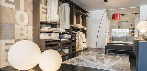 Cómo organizar la ropa de cama