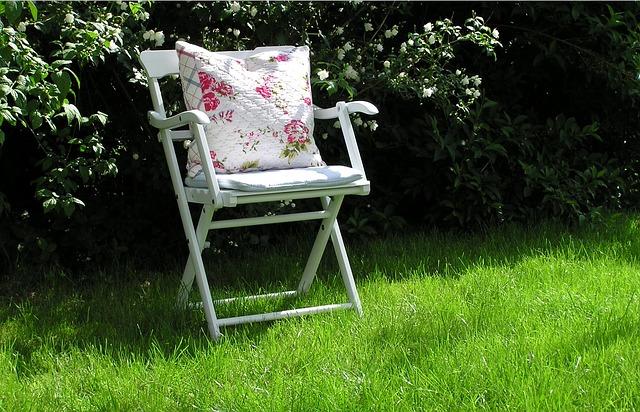my-summer-chair-1177053_640