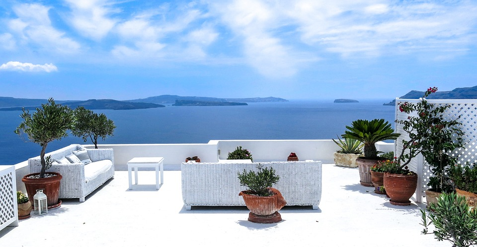 greece-905557_960_720