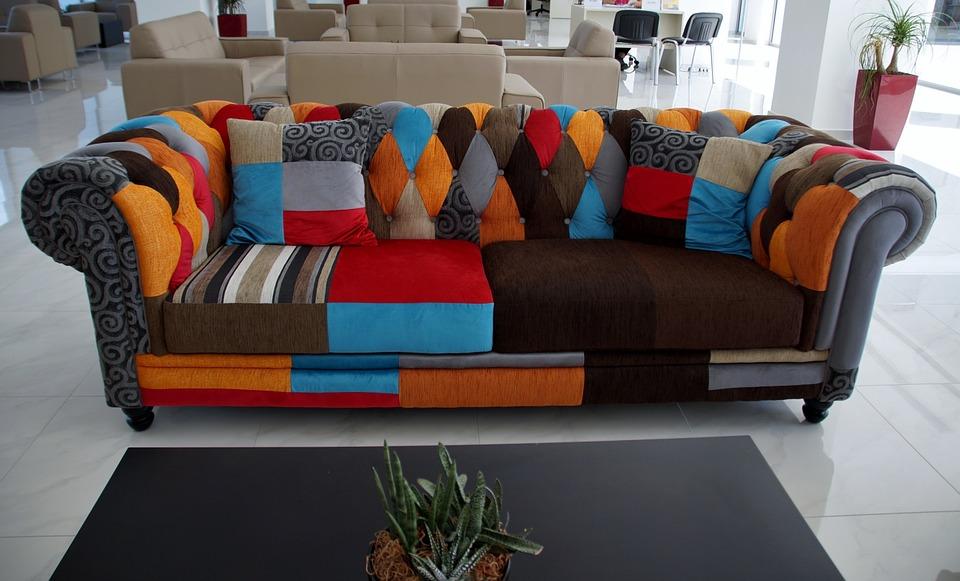sofa-837019_960_720