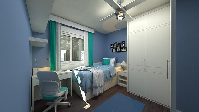 bedroom-1137939_640