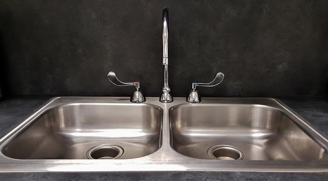 basin-1502544_640